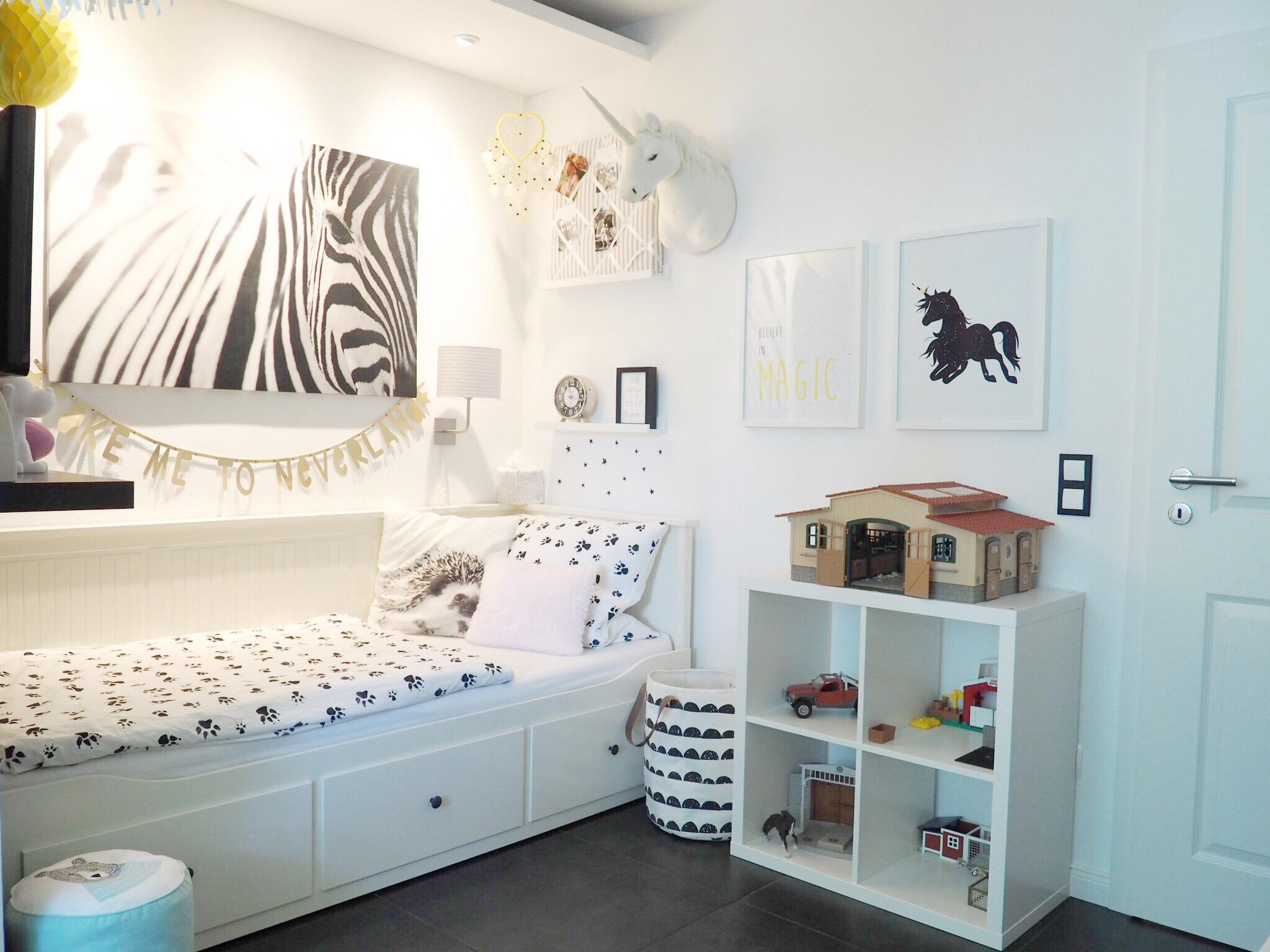 Kinderzimmer – sardoe