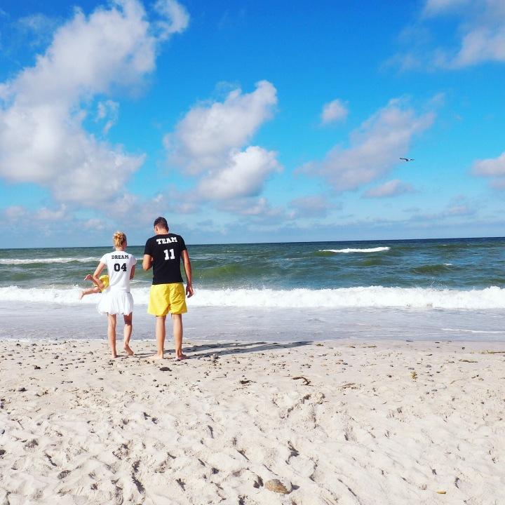 Urlaub – für dieFamilie