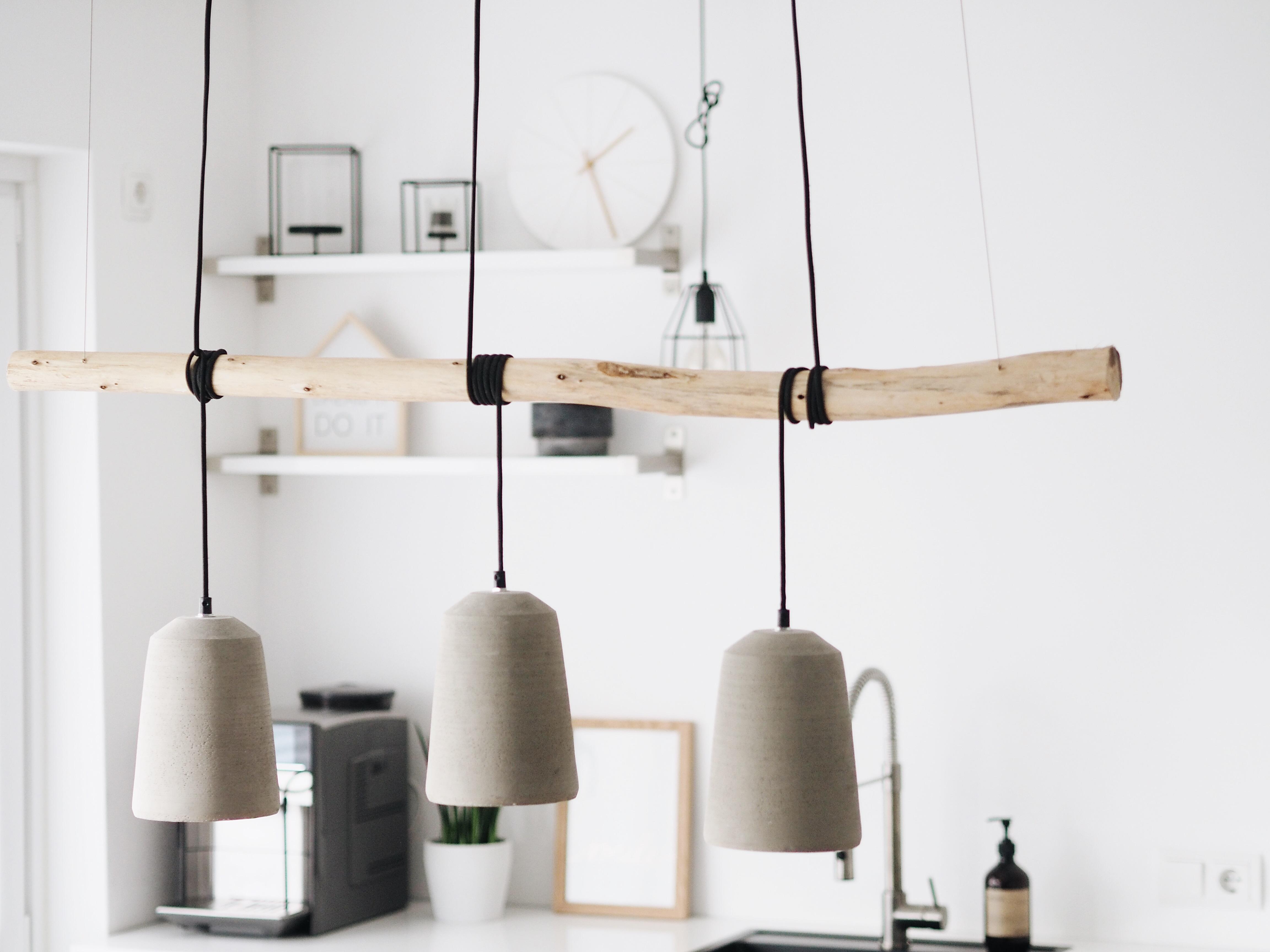 Ikea bejublad dunstabzugshaube test dunstabzugshaube hangend