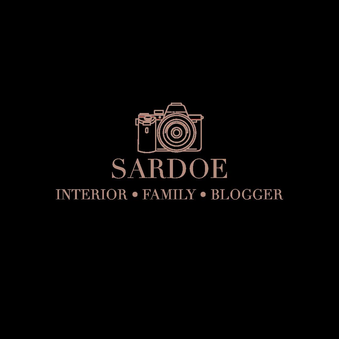@sardoe